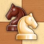 Chess - Clash of Kings Hack Online Generator  img