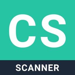 CamScanner - Fast scan