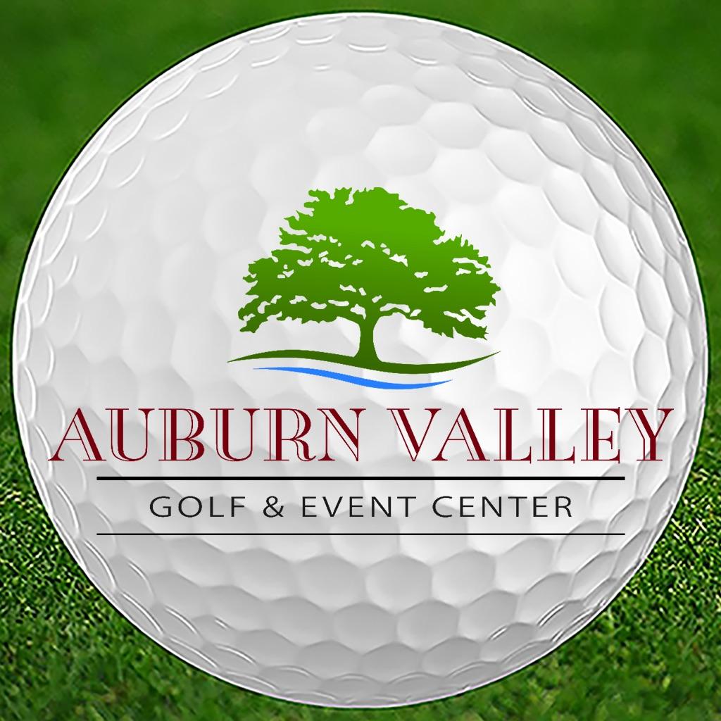 Auburn Valley Golf Club hack