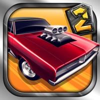 Codes for Stunt Car Challenge 2 Hack
