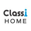Classiホーム - 先生用・保護者用