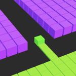Color Fill 3D Hack Online Generator