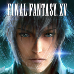 Final Fantasy XV: A New Empire Hack Online Generator  img