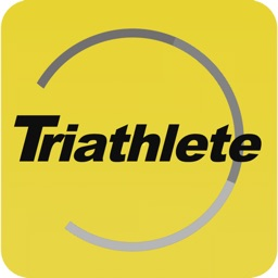 Triathlete Edicola Digitale