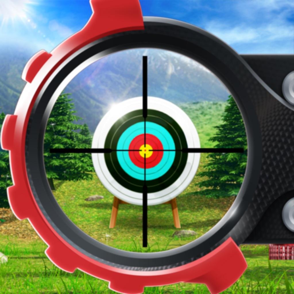 Archery Club hack