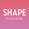SHAPE® Magazine