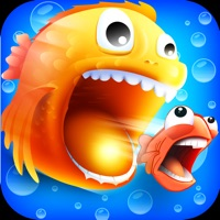 Codes for Fishio - Underwater Fish Tale Hack