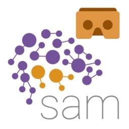 SAM VR