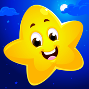 Kidloland Kids Toddler Games app review