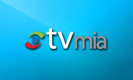 TVmia | Apps | 148Apps
