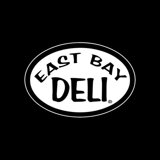 East Bay Deli Mobile Ordering
