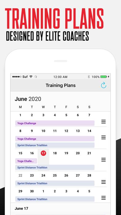 https://is1-ssl.mzstatic.com/image/thumb/Purple124/v4/df/5c/f3/df5cf3be-8bab-b224-50eb-456d8e87e487/864a435d-55b2-4646-b997-b408a63115dc_04_-_training_plans.png/392x696bb.png