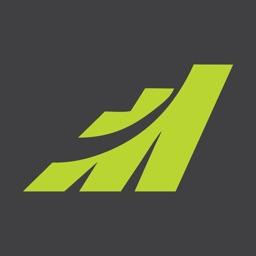 Maximizer CRM For Sales
