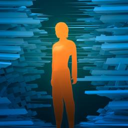 Ícone do app Lost Echo