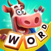 Word Buddies - Fun puzzle game