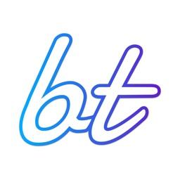 BetterTogether.app