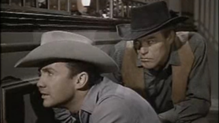 CLASSIC Bonanza 1960-61 screenshot-4