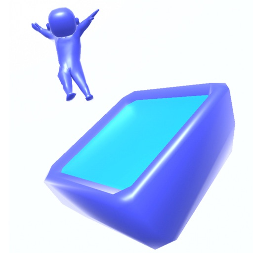 WaterSlide Master icon
