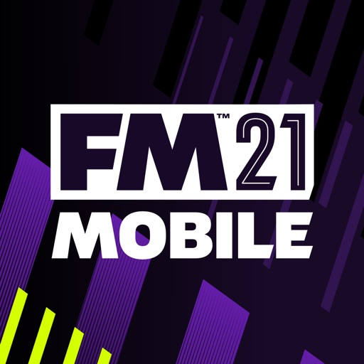 Football Manager 2021 Mobile commentaires & critiques