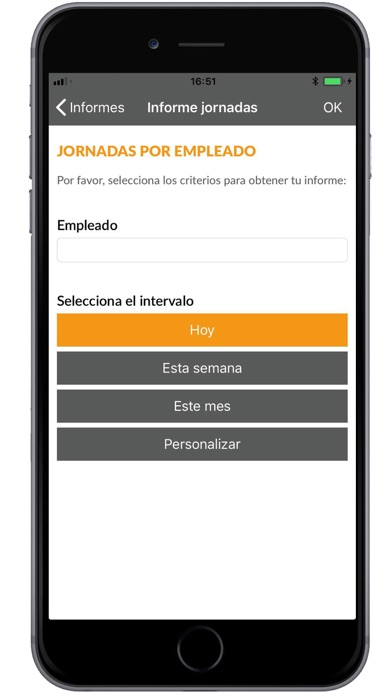 download Bixpe Control horario apps 7