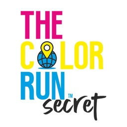 The Color Run Secret