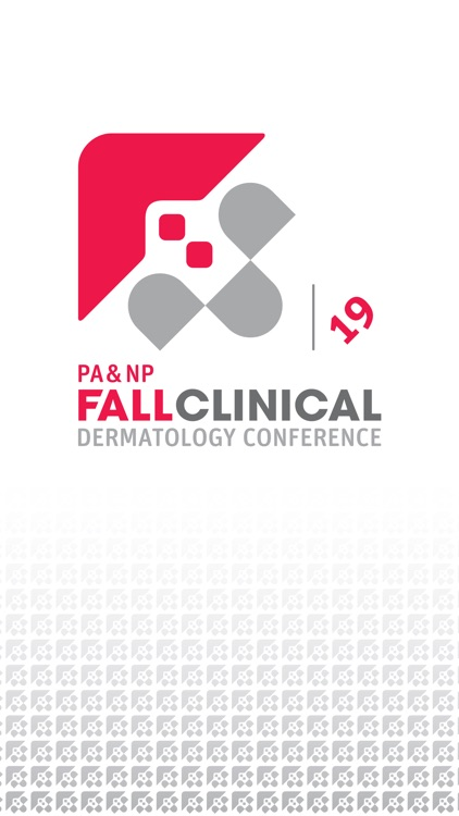 Fall Clinical