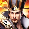 Three Kingdoms: Heroes Legend