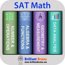 SAT Math : Super Edition Lite