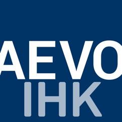 IHK.AEVO–Trainieren und Testen kritik und bewertungen