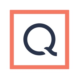 QVCジャパン 世界最大級のテレビショッピング・通販