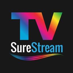 LocalTel SureStream for iPhone