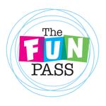Breathe NH Fun Pass