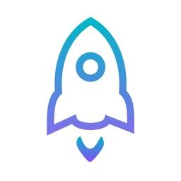 Shadowrocket - 小火箭极速网络测速助手