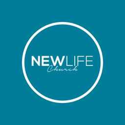 New Life Church - Frederick