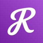 RetailMeNot: Coupons, Cashback