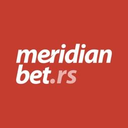 Meridianbet.RS