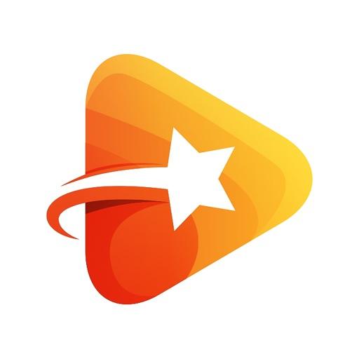 iPTV - Live TV Stream player