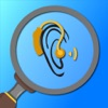 Find My Hearing Aid & Devices