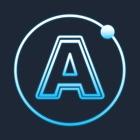Anna - Live Trivia Game Show icon