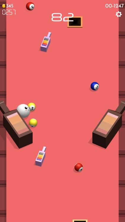 Pin Pool screenshot-5