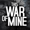 11 bit studios s.a. - This War of Mine artwork