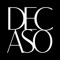 DECASO, a decorative arts society, is the new home for the world's top modernism and antique dealers