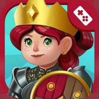 Codes for Age of Coin- Empire Hack