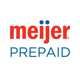Meijer Visa® Prepaid