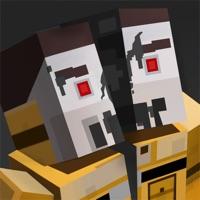 Codes for Pixel Blood Online Hack