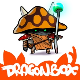 DragonBox Elements - Geometry