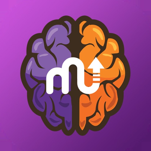 MentalUP Educational Games