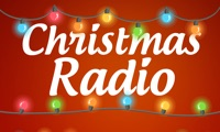 Christmas Radio USA