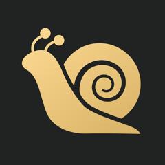 SnailVPN - Fast and Safe Proxy