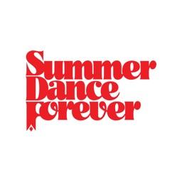Summer Dance Forever